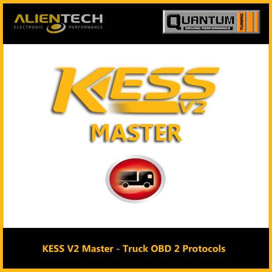 kess-v2-master-truck-protocols