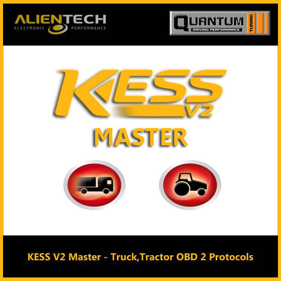 kess-v2-master-truck-tractor-protocols