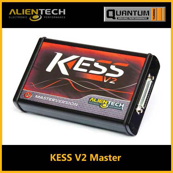 kess-v2-master