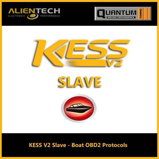 kess-v2-slave-boat-protocols