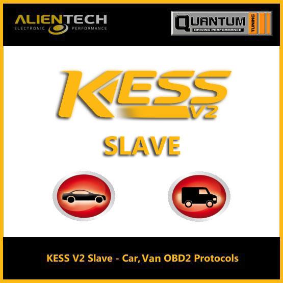 kess-v2-slave-car-van-protocols