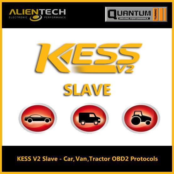 kess-v2-slave-car-van-tractor-protocols
