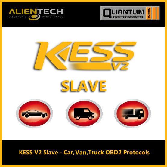 kess-v2-slave-car-van-truck-protocols