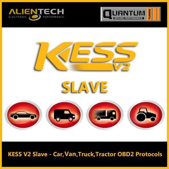 kess-v2-slave-car-van-truck-tractor-protocols