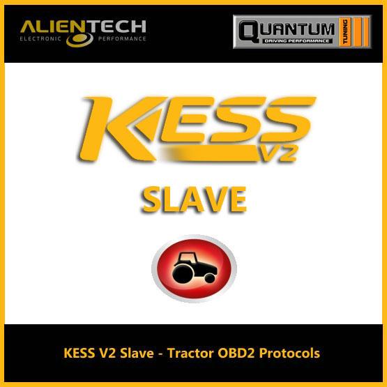 kess-v2-slave-tractor-protocols