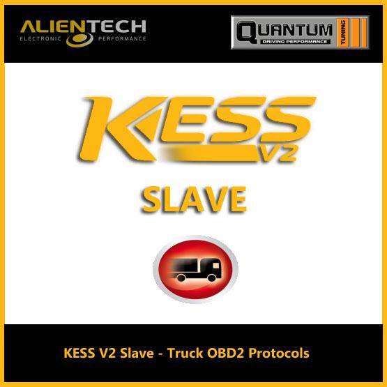 kess-v2-slave-truck-protocols