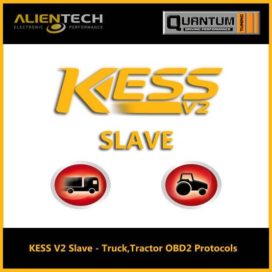 kess-v2-slave-truck-tractor-protocols